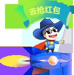 肇庆网络公司